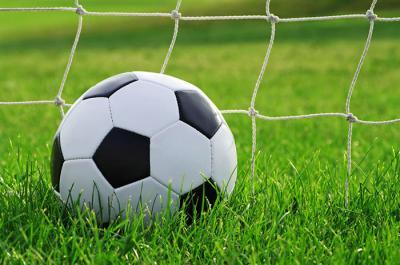 شرایط قرمز کرونایی تعطیلی اماکن ورزشی در استان بوشهر را افزایش می دهد و با اماکن ورزشی ، که فعالیت خود را دراین شرایط انجام دهند برخورد قانونی خواهد شد