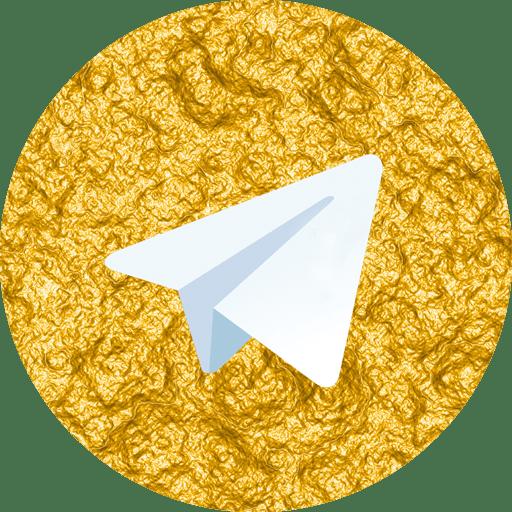 ایا تلگرام دوباره باز به حالت اول برمی گردد یا نه ؟