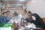 جلسه شورای شهربرازجان برگزار شد .