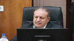 انتخاب شهردار بوشهر هوا شد / جنجال در عمارت امیریه بوشهر و در نهایت حسین صالحیان شهردار بوشهر شد