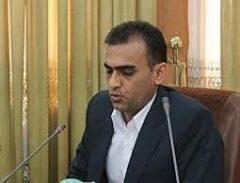 دادستان شهرستان دشتستان : با برگزارکنندگان مراسم های تشییع و تدفین با جمعیت بالاتر از ۲۰ نفر برخورد قضایی خواهد شد