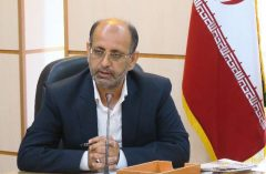 دادستان بوشهر: عمارت برازجانیها مالک و شاکی خصوصی دارد