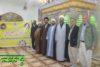 دوره آموزشی مبلغین بومی شهرستان دشتستان برگزار شد + جزئیات و تصاویر اختصاصی