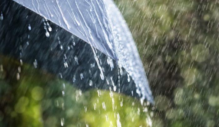 سامانه بارشی تا ۱۰ آذر در بوشهر فعال است