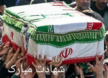 ماجرای شهادت محمد محمدی بسیجی آمر به معروف