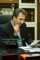 محمدحسن محمدی: تمام مستاجرین دکههای تحت تملک شهرداری از پرداخت اجاره بهای اسفند ۹۸ و فروردین ۹۹ معافند!*