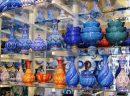نمایشگاه صنایع دستی به صورت مجازی برگزار می گردد