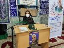 رییس شبکه بهداشت و درمان دشتستان: طرح شهید حاج قاسم سلیمانی در سطح شهرستان اجرا می شود/۹۷ پایگاه با ۶۰۰ نیرو مجری طرح در شهرستان هستند