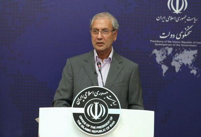 مخالفت دولت با طرح مجلس برای یارانه معیشتی به ۶۰ میلیون ایرانی