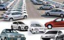 کاهش قیمت ها در بازار خودرو های داخلی + جدول قیمتها