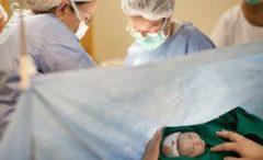 مرگ مادر و نوزاد اهرمی در بیمارستان سلمان فارسی بوشهر/ علوم پزشکی: از چنین مواردی به آسانی رد نمیشویم