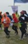 مسابقه اسکای رانینگ باشگاه های شهرستان دشتستان بخش بانوان در اولین دوره برگزار شد و نتایج آن مشخص شد . + تصاویر