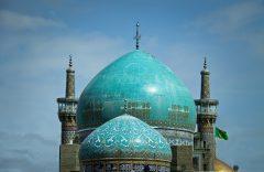 اطلاعیه شورای رسیدگی به امور مساجد استان بوشهر درباره بازگشایی مساجد در ۵ شهرستان استان