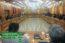 جلسه شورای اداری با تجلیل از سرپرست قدیم فرمانداری و معارفه فرماندار جدید شهرستان دشتستان برگزار شد .