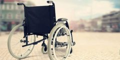 گفتگو/ معلولین ثابت کرده اند که در همه عرصه ها از یک فرد سالم هم موفق تر بوده اند