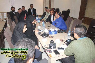 دکتر ایرج مزارعی کاندید یازدهمین دوره مجلس شورای اسلامی پیروزی عقلانیت بر منابع زر و زور نمی شود .