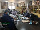 بازگشت هندبال ستارگان به لیگ برتر با دفاع جانانه مدیرعامل و حمایت مسئولین دشتستان چشم انتظار درخشش ستارگان