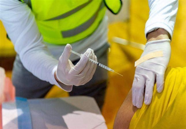 جزئیات تزریق نوبت بندی جدول واکسن کرونا بر اساس سن و مشاغل کاری اعلام شد
