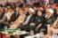 گزارش تصویری کنگره ملی سرداران و ۲۰۰۰ شهید استان بوشهر