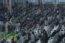 در محفلی آکنده از بوی شهدا یادواره ۶۷۰ شهدای شهرستان دشتستان در مصلی جمعه برازجان برگزار شد .