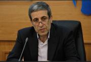 گراوند : تصويب اجرای پروژه راه آهن بوشهر