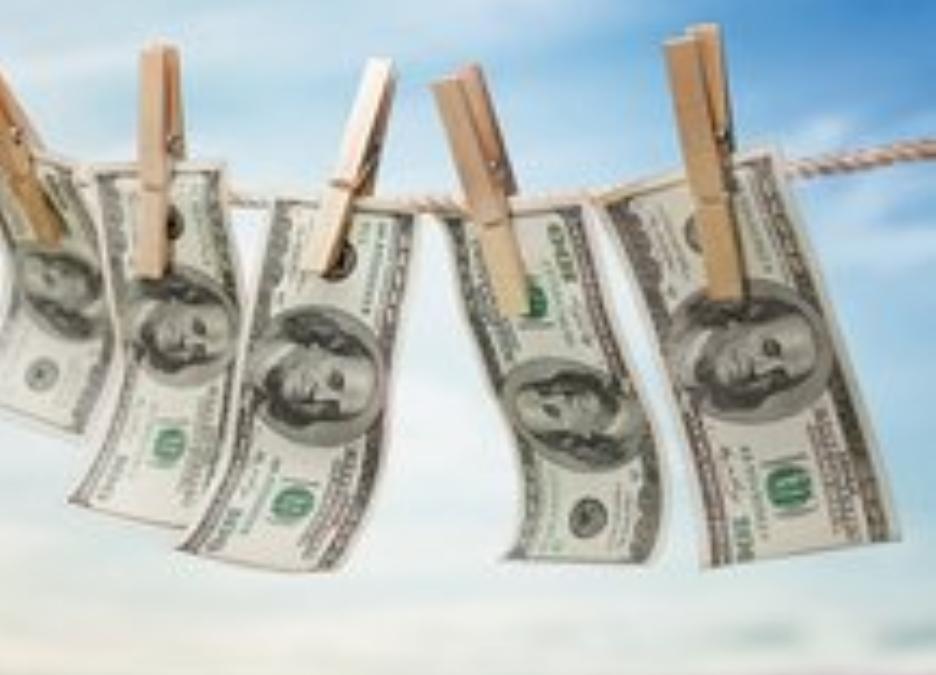 میانگین افزایش حقوق و معاف از مالیات ان مشخص شد