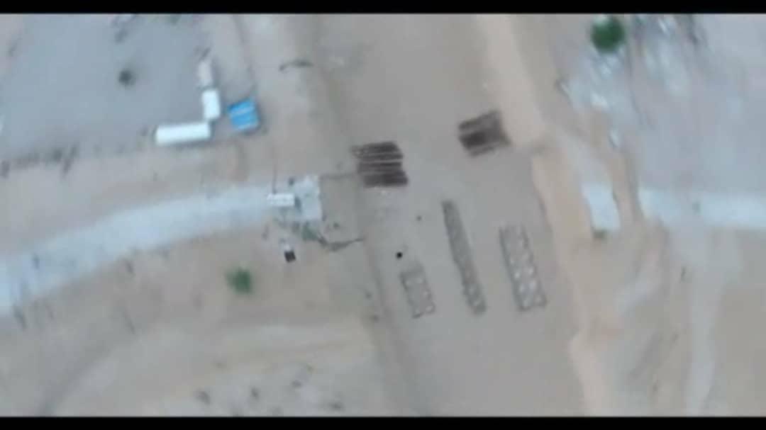 تقاطع غیرهمسطح شهرسعدآباد پروژه ملی یامیلی؟؟؟