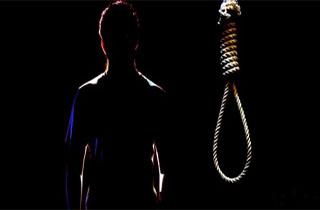 خودکشی دانشآموز ۱۱ ساله در بندر دیر به خاطر عدم دسترسی به تلفن همراه تکذیب شد