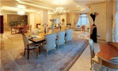 منازل مبله در صورت اجاره موقت به مسافران نوروزی و افراد غیر بومی پلمب خواهند شد.