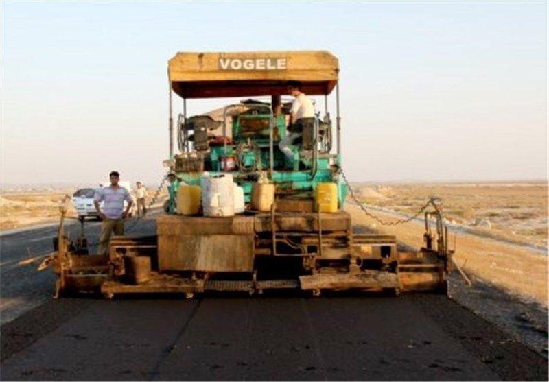 ۲۱۰ میلیارد تومان اعتبارات سفر رئیس جمهور به استان بوشهر ابلاغ شد