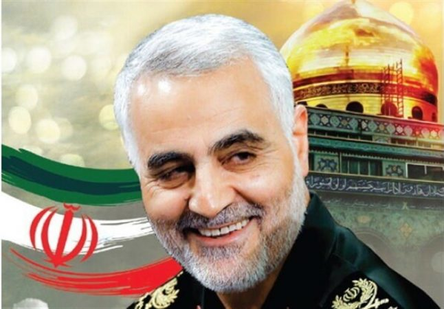 گزارش رسمی سازمان ملل : ترور ژنرال سلیمانی در خاک عراق، تمامیت ارضی عراق را نقض کرده است
