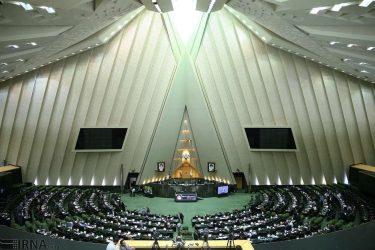 دور یازدهم مجلس شورای اسلامی هر چهار نماینده استان بوشهر همگی از کاندیدای منتخب انقلابی هستند + نتایج رای