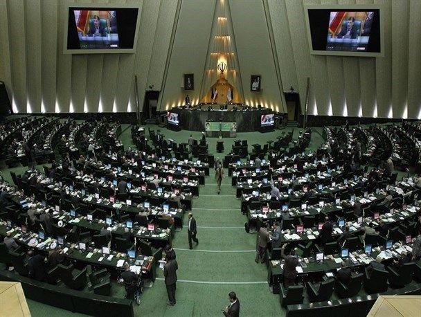 طرح استانی شدن انتخابات مجلس تصویب شد