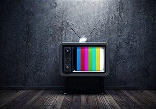 تلویزیون در حال آماده سازی ۱۸ سریال طنز