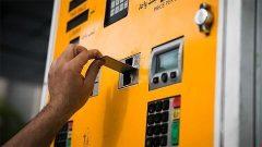 زمان ذخیره بنزین در کارت های سوخت ۹ ماه است و کاهش نیافته است