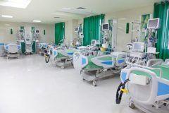 ۴۰ پروژه بهداشتی استان بوشهر افتتاح میشود/ تکمیل اورژانس هستهای