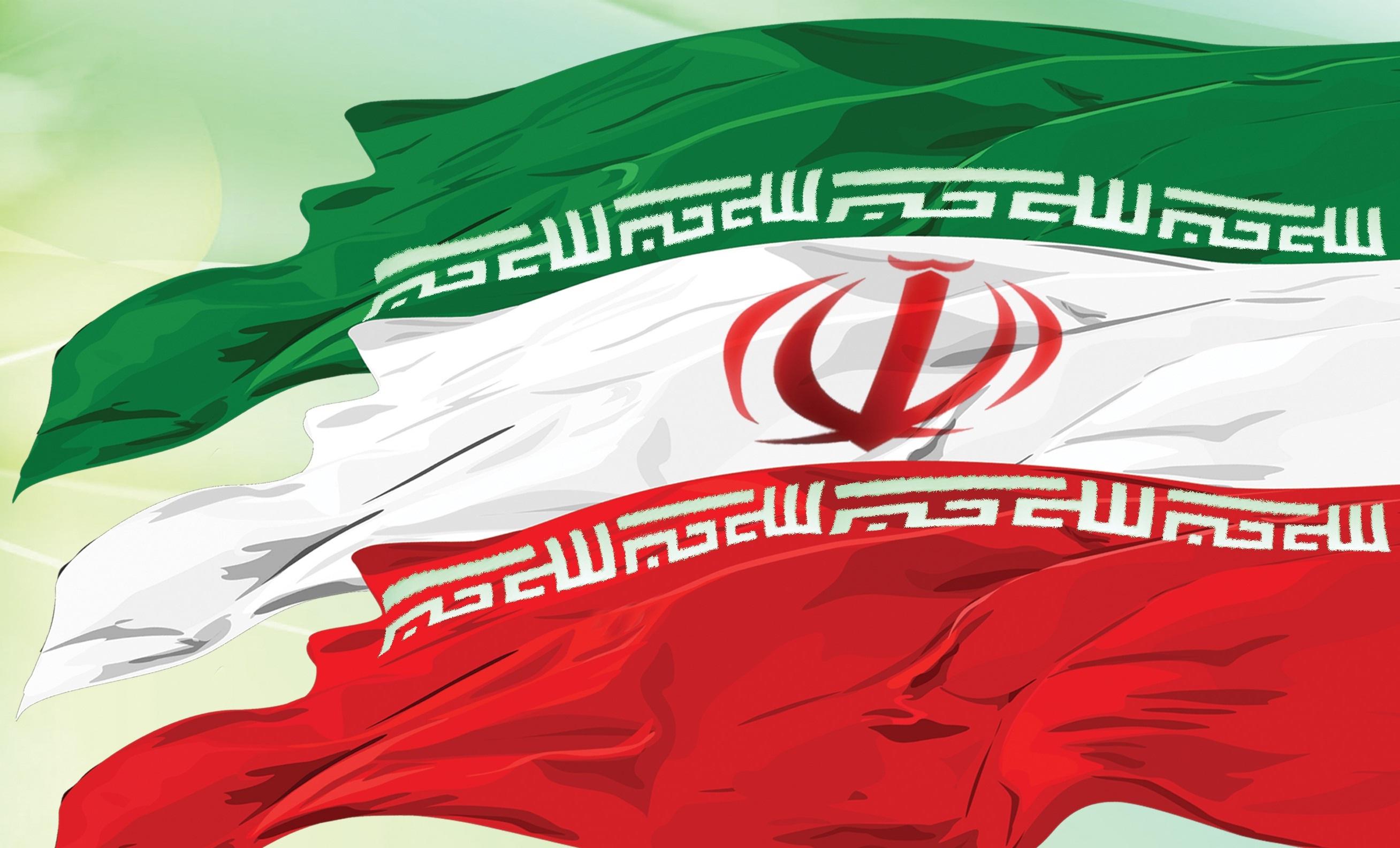 دستاوردهای ۴۰ ساله انقلاب اسلامی ایران را بشناسیم