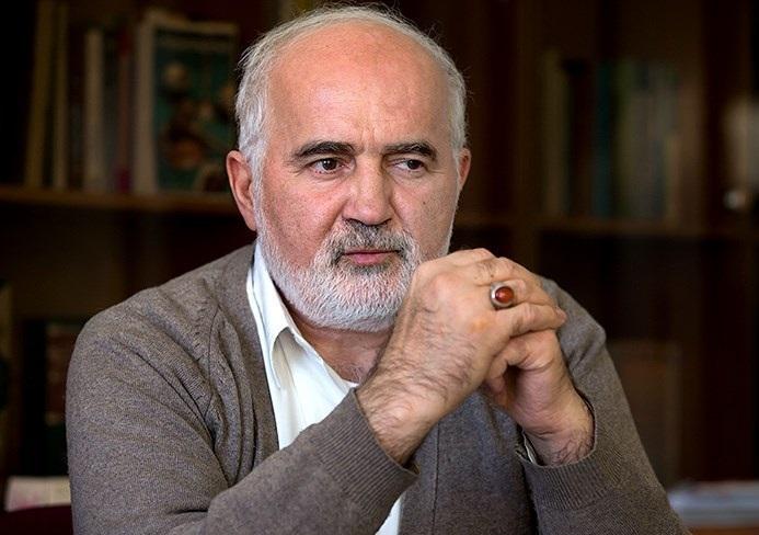 توکلی: نه با برجام ایران بهشت شد و نه با رد لوایح FATF ایران جهنم میشود .
