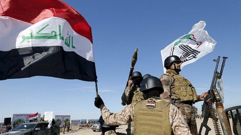 چرا دولت عراق به سمت ما غش نمیکند؟