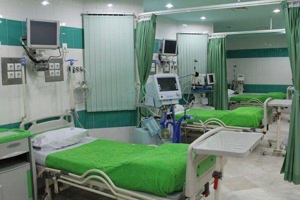 ساخت بیمارستان خصوصی در برازجان