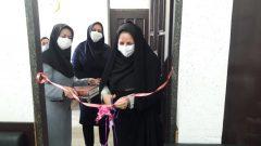 برنامه غربالگری پیشگیری از تنبلی چشم کودکان ۳ تا ۶ سال در بوشهر آغاز شد