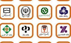 ساعت کار بانکها در ایام عید نوروز مشخص شد .