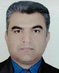 اسماعیل سیاح/ همدلی و همفکری رمز پیروزی انقلابیون است.