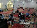 تصاویر مراسم دعای عرفه در مسجد حضرت علی ابن ابیطالب (ع ) شهرک شهید بهشتی برازجان
