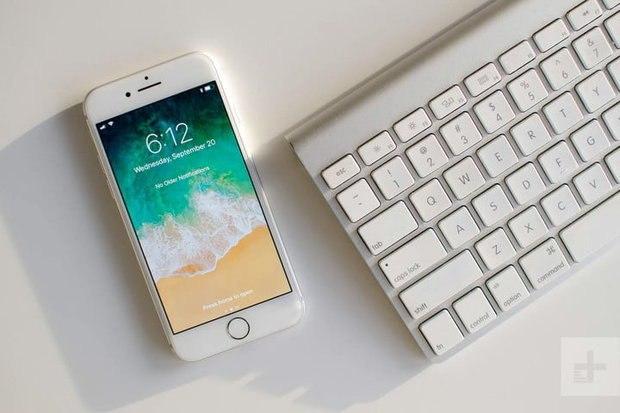 ساخت تلفن همراه بدون باتری امکانپذیر می شود