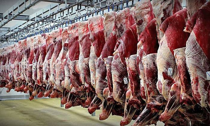 وزارت کشاورزی: فروش گوشت ۴۰ هزار تومانی به قیمت ۱۲۰ هزار تومان کذب است