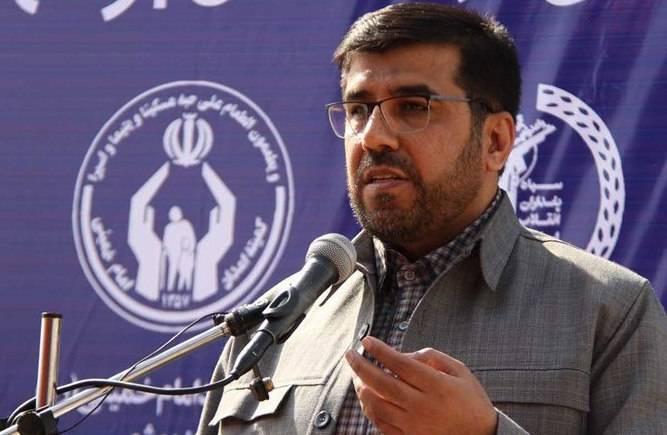 مدیرکل کمیته امداد امام خمینی (ره) استان بوشهر گفت : همه مددجویان کمیته امداد بوشهر تا سال ۹۹ صاحب خانه میشوند
