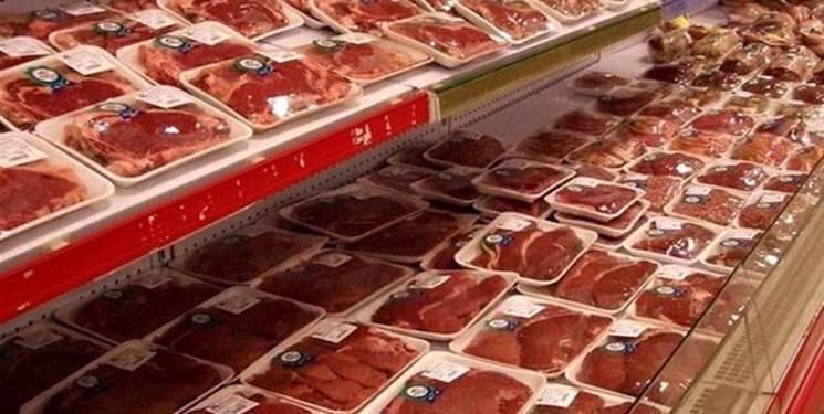 دوباره صفهای طولانی در انتظار مردم برای گوشت