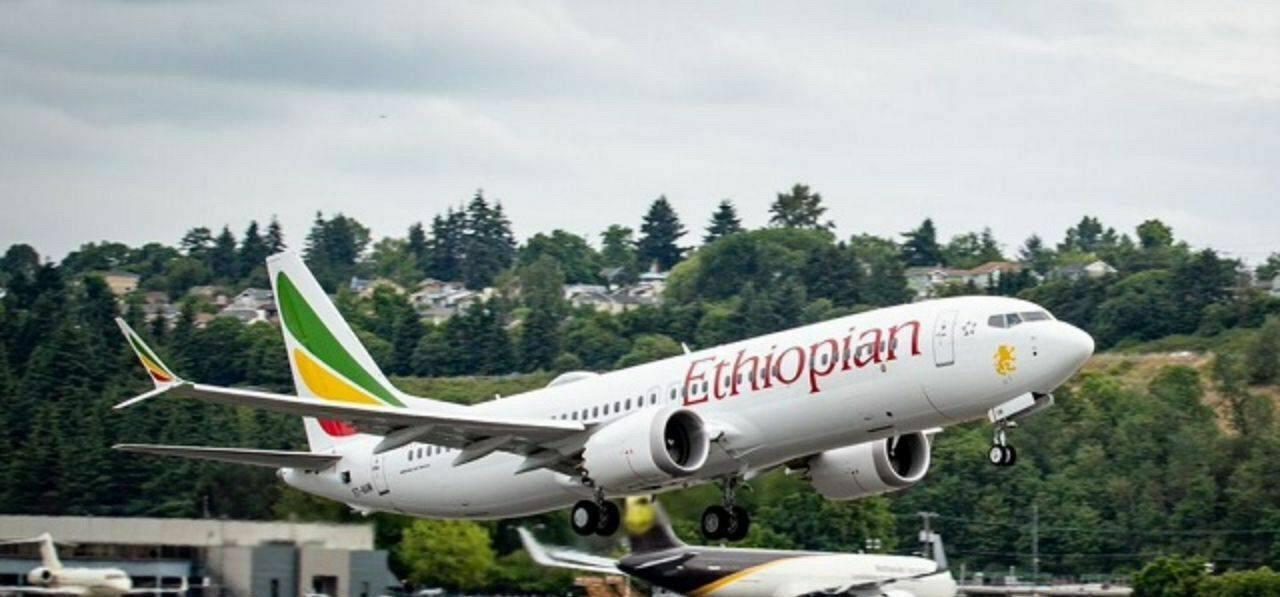 حداقل و حداکثر قیمت بلیت هواپیما برای ایام نوروز  اعلام شد