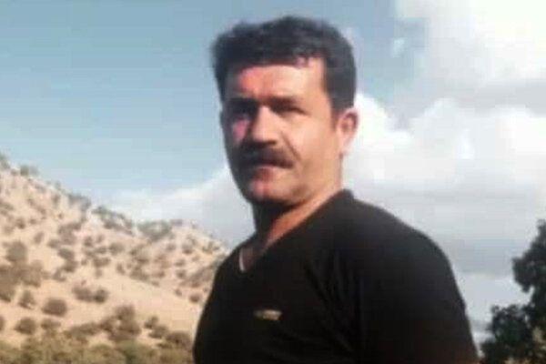 ششمین اهدا عضو استان بوشهر ، توسط خانواده پرند از اهالی دهدشت باعث نجات جان یک هم وطن شد